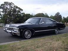 1967 chevy impala osamabindrinkin 1967 chevrolet impala specs photos