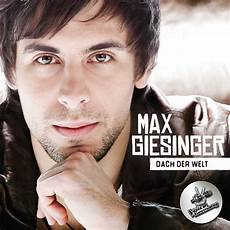 max giesinger voice of germany finale the voice of germany die finalisten stehen track4
