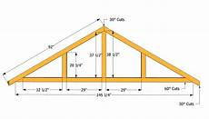 large shed roof plans free outdoor plans diy shed wooden playhouse bbq woodworking projects