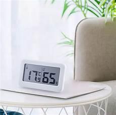 Bakeey Ultra Thin Electronic Digital Temperature by Pandun Ultra Thin Multifunctional Automatic Electronic