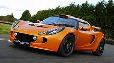 Lotus Exige S - 2006 lotus exige s wallpapers hd images wsupercars
