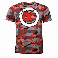 free shipping 2017 100 polyester jorge lorenzo 99 moto gp porfuera camouflage t shirt mens