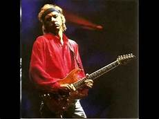 sultan of swing dire straits dire straits sultans of swing the best of dire