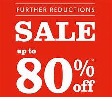 new look clearance sale up to 80 shareukdeals