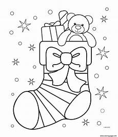 xchristmas coloring pages printable