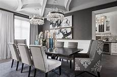dining rooms lockhart design