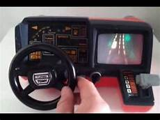 tomy racing turbo porsche test drive