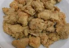 Resep Ayam Popcorn Oleh Nurlaila Sukmawati Cookpad