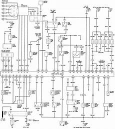 86 camaro electrical wiring diagram 1986 camaro v 6 2 8 electric fan runs all the time and does not cycle check engin third