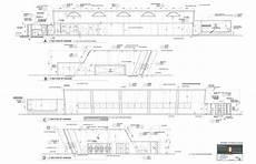 tony stark house floor plan tony stark workshop plan tony stark house
