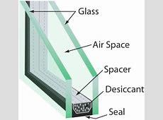 Insulated Glass   Western Glass Company
