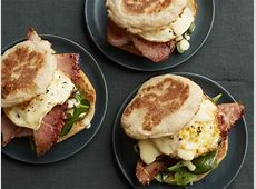 Easy Breakfast for Dinner Recipes   Recipes, Dinners and