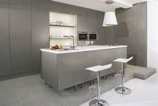 le sous meuble cuisine meuble de cuisine cuisine am 233 nag 233 e cuisine 233 quip 233 e en