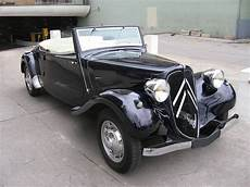 citroen traction a vendre classic car posters citroen cabriolet 11 bl