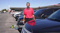 boulevard ford boulevard ford lincoln of delaware races on in georgetown