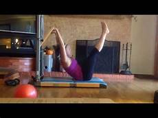 supreme pilates supreme pilates pro review powercakes net