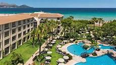 Menorca Hotels Direkt Am Strand - die sch 246 nsten 5 sterne hotels am meer tui