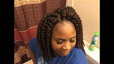 How To Do Crochet Braids diy how to do crochet braids for beginners