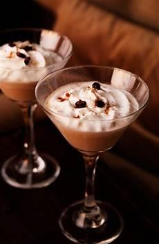 easy mudslide cocktail recipe