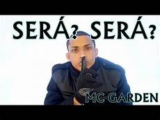 mc garden ser 225 ser 225 download letra na descri 231 227 o