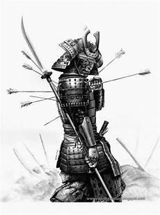 samurai rodolfo migliari samurai samurai