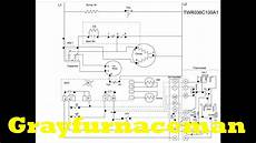 Ruud Blower Motor Wiring Diagram by The Heat Wiring Diagram Overview