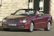 Mercedes C Klasse Cabrio Gebraucht - mercedes cabrio e klasse gebraucht
