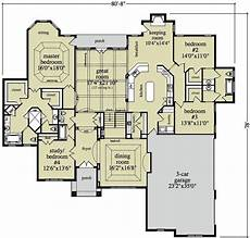 ranch house plans open floor plan open ranch style floor plans ranch house plans