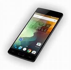 oneplus 2 reservations hit 1 million in 3 days