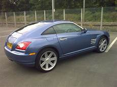 electric power steering 2004 chrysler crossfire security system 2004 chrysler crossfire manual transmission factory fitted sat nav 163 7 400 ono