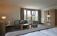 Quality Hotel Lippstadt - quality hotel lippstadt hotel de