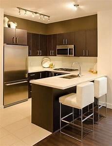 kitchen design ideas set kitchen set design ideas