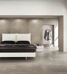 Fliesen Im Schlafzimmer Florim Ceramiche S P A