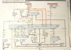 89 chevy camaro wiring diagram wiring diagram 1984 camaro berlinetta