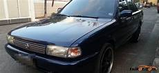 how to fix cars 1994 nissan sentra auto manual nissan sentra 1994 car for sale tsikot philippines 1 classifieds