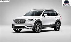 volvo xc90 2017 prices and specifications in qatar car