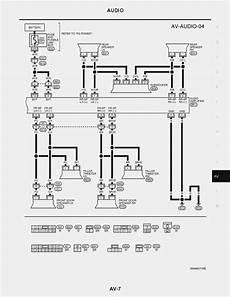crutchfield subwoofer wiring diagram 8ohms auto electrical wiring diagram