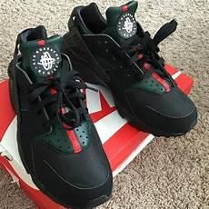 huarache gucci louis vuitton nike shoes on stylevore