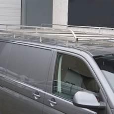 vw t6 länge volkswagen transporter t6 aanbiedingen