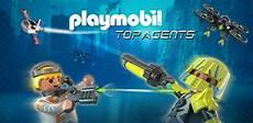 Ausmalbild Playmobil Agenten Ausmalbild Playmobil Agenten