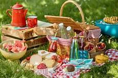 Was Geh 246 Rt Zu Einem Perfekten Picknick