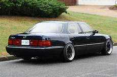 where to buy car manuals 1993 lexus ls lane departure warning the want for a lexus ls400 is high but the insurance is too guess i ll have to get one when i