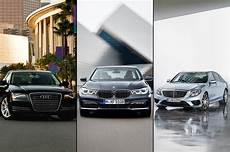 audi vs mercedes bmw vs audi vs mercedes which costs most to maintain 2018 update who can fix my car