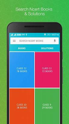 ncert books solutions app apk free download for