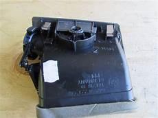 automobile air conditioning service 2004 bmw 745 instrument cluster bmw dash air vent right 64228223334 e65 e66 745i 745li 760i 760li hermes auto parts