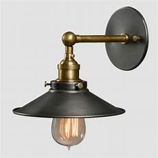 online get cheap indoor wall lights aliexpresscom alibaba group lights and ls
