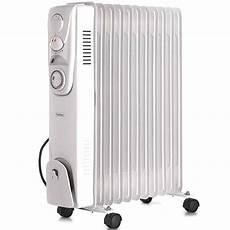 meilleur radiateur 233 lectrique le comparatif de bricolea