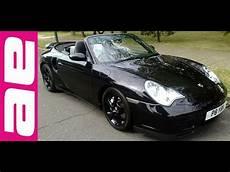 www autoemotional porsche 911 996 turbo s