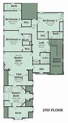 5 bedroom 3600 sq ft luxury plan 4013 square feet 5 bedrooms 5 bathrooms