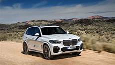 when is the bmw x5 2019 release date engine 2019 bmw x5 redesign info pricing release date